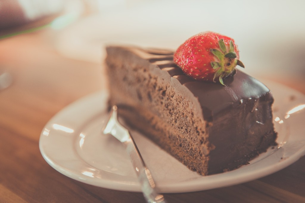 How To Make Cake In Pressure Cooker
