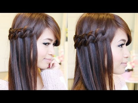 Popular Fashion & Hairstyle videos