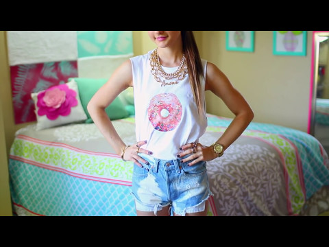Popular Fashion & Shirt videos
