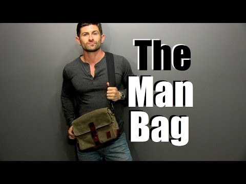 Popular Fashion & Bag videos