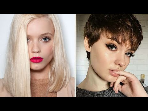 New Trending Hairstyles Spring & Summer 2020 | Amazing Hair Transformations