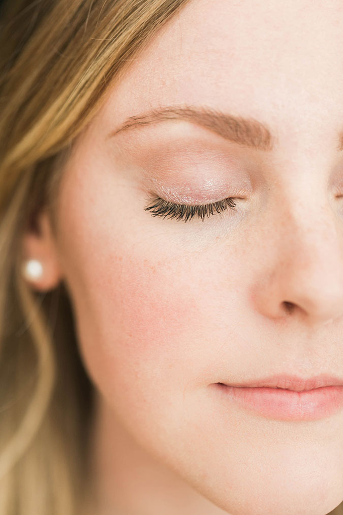 Primp Tip: The Best Mascara for Your Lash Type