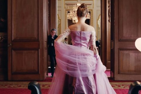 5 Fashion Films to Watch Right Now That Aren't The Devil Wears Prada