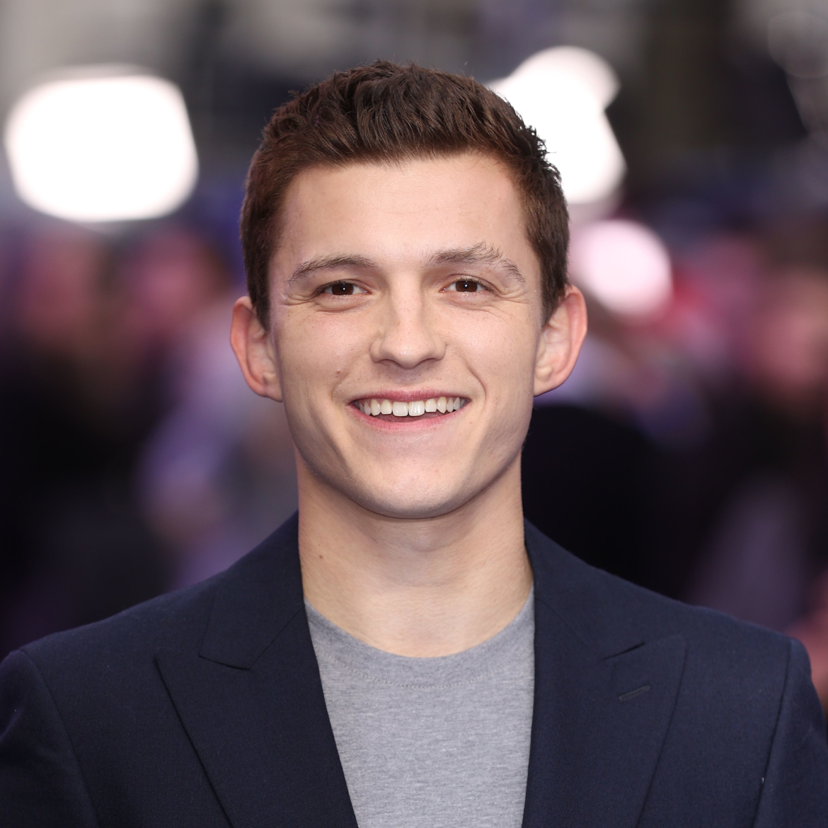 Tom Holland Is Reportedly Single Again
