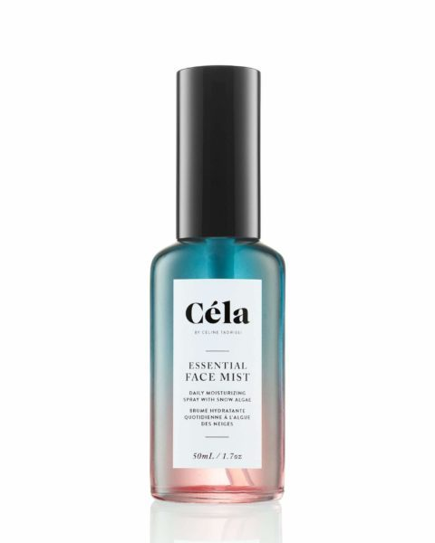 The Stress-Busting Beauty Products Six Local Industry Insiders Swear By