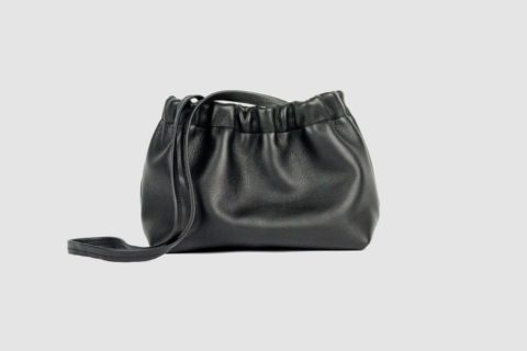 Leather Accessories Label Sonya Lee is Now Offering Signature Styles in Smaller Sizes
