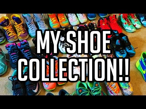 Popular Fashion & Shoe videos
