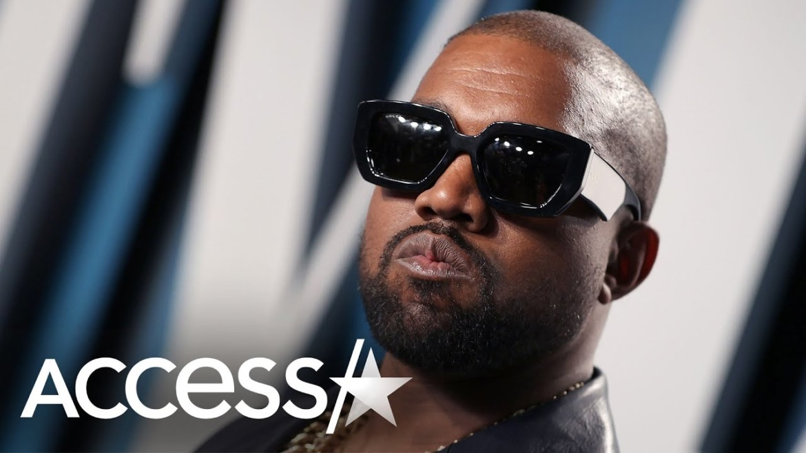 Kanye West To Pay For Gianna Floyd's College | Donates $2M