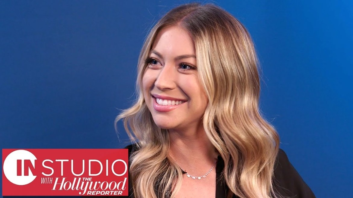 "Stassi Schroeder on The Future of 'Vanderpump Rules' & Being a ""Real Group of Friends"" 