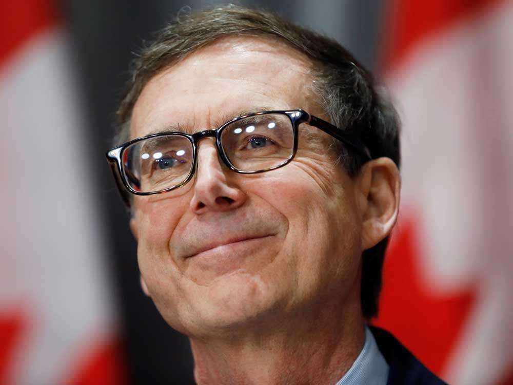 Reopening Canada: The economy survived the crash, but making it thrive again will depend on all of us