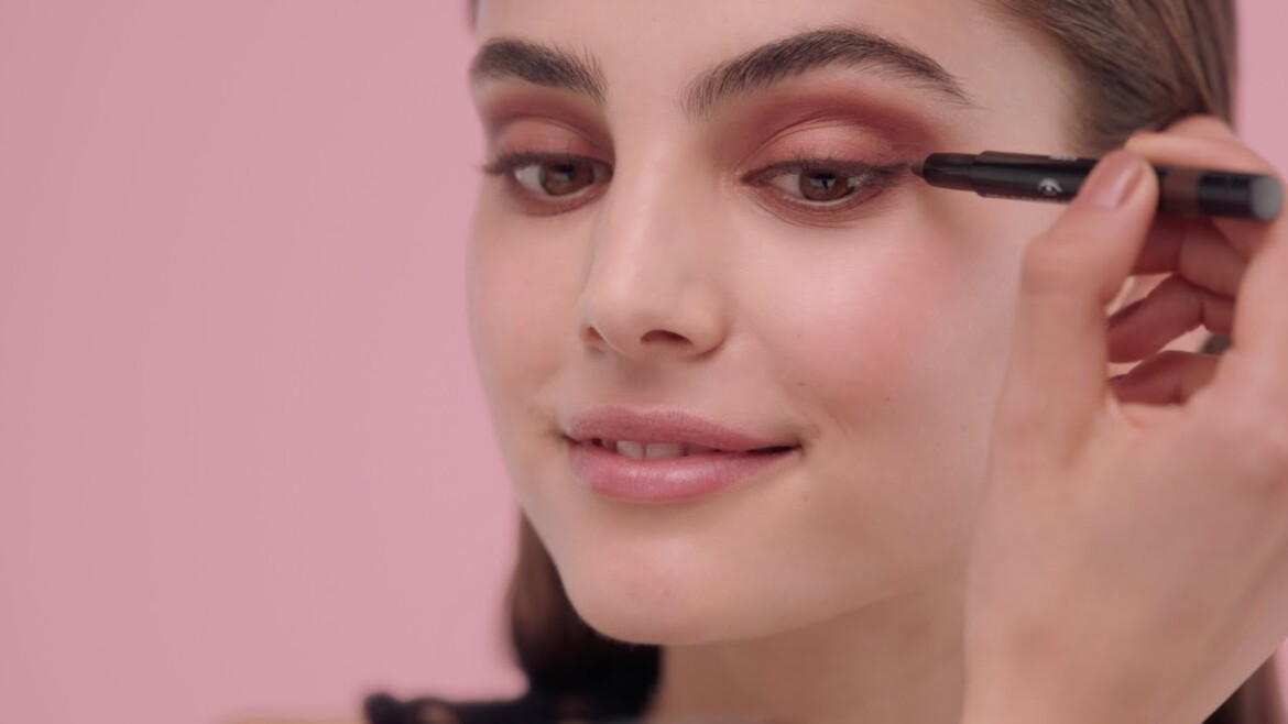 Spring/Summer 2020 Collection | CHANEL Makeup