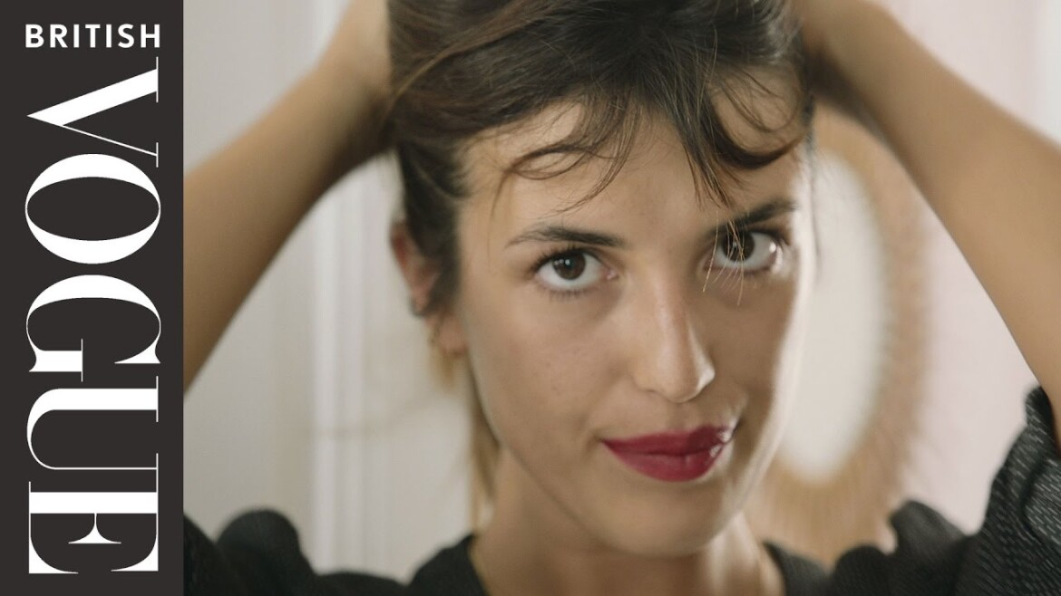 Jeanne Damas' Guide to French Pharmacies & Beauty Products | Vogue Shops | British Vogue